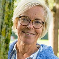 Marinka Wijnen – van Dijk