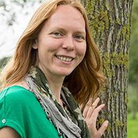 Silvia Boogaard